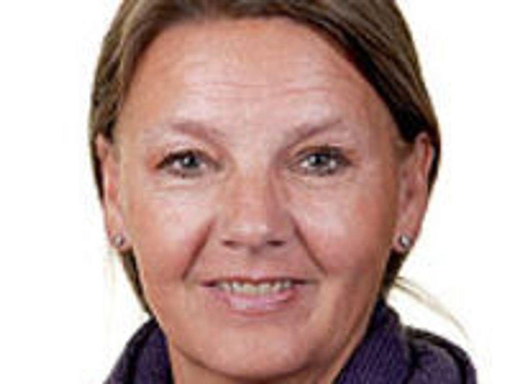 - EUs evaluering påvirker ikke DLD i Norge