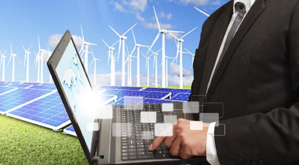 Driften av framtidens intelligente strømnett med flere ulike typer energikilder, krever mye datasamband og følgelig egne ordninger for kybersikkerhet, mener EU-organet Enisa.