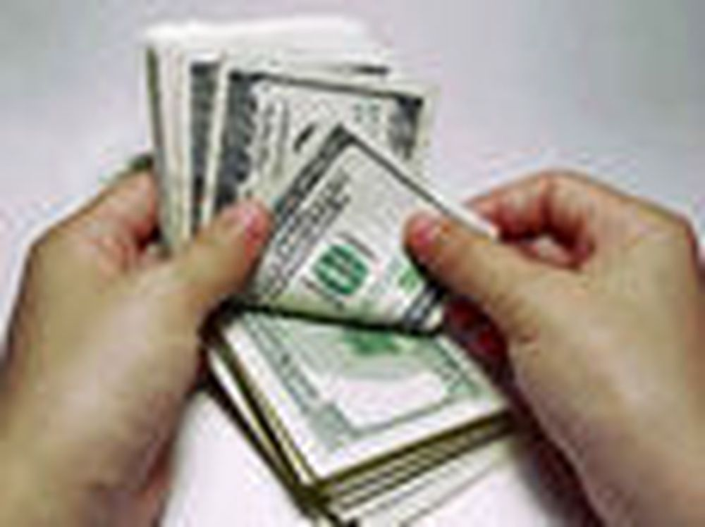 Venturekapitalistene lukket lommeboken