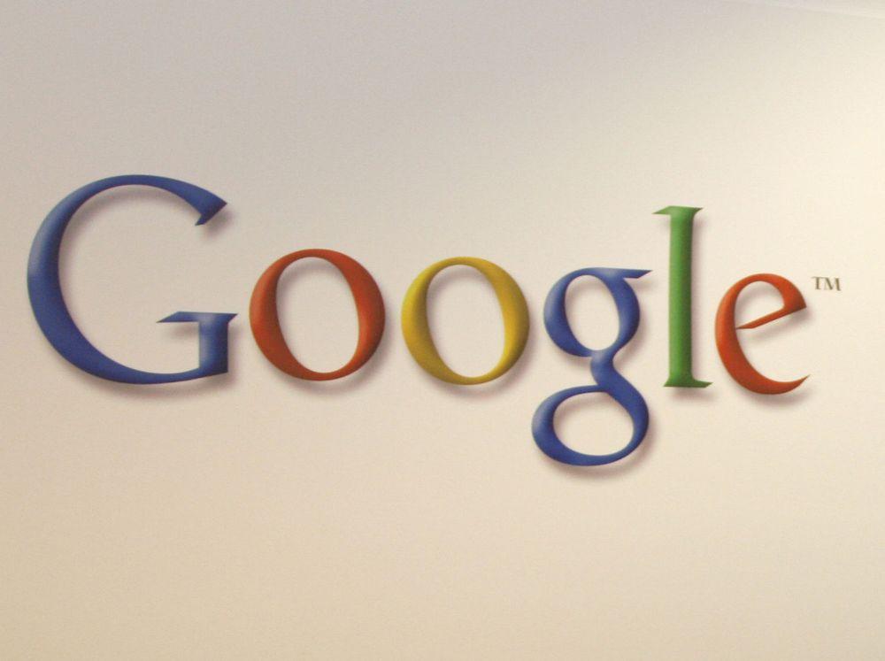 Google holder fortsatt koken