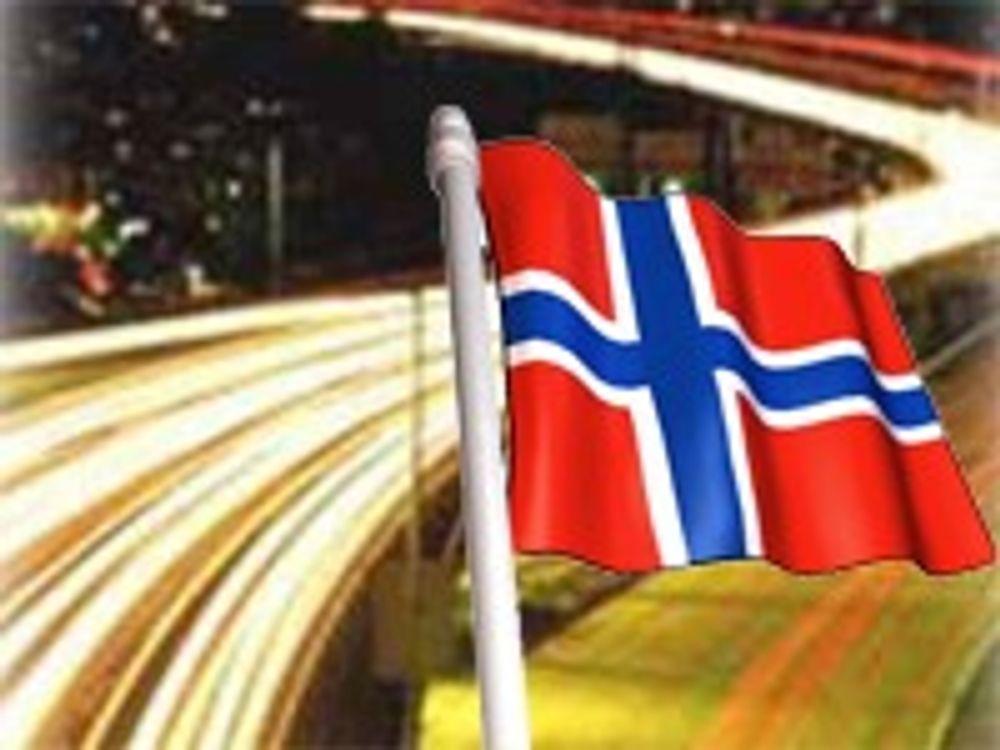 Enklere for norske bredbåndskunder