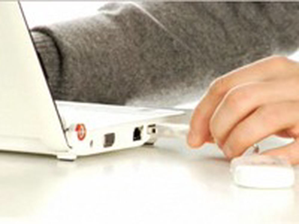 Avslører kostnader til mobilt bredbånd