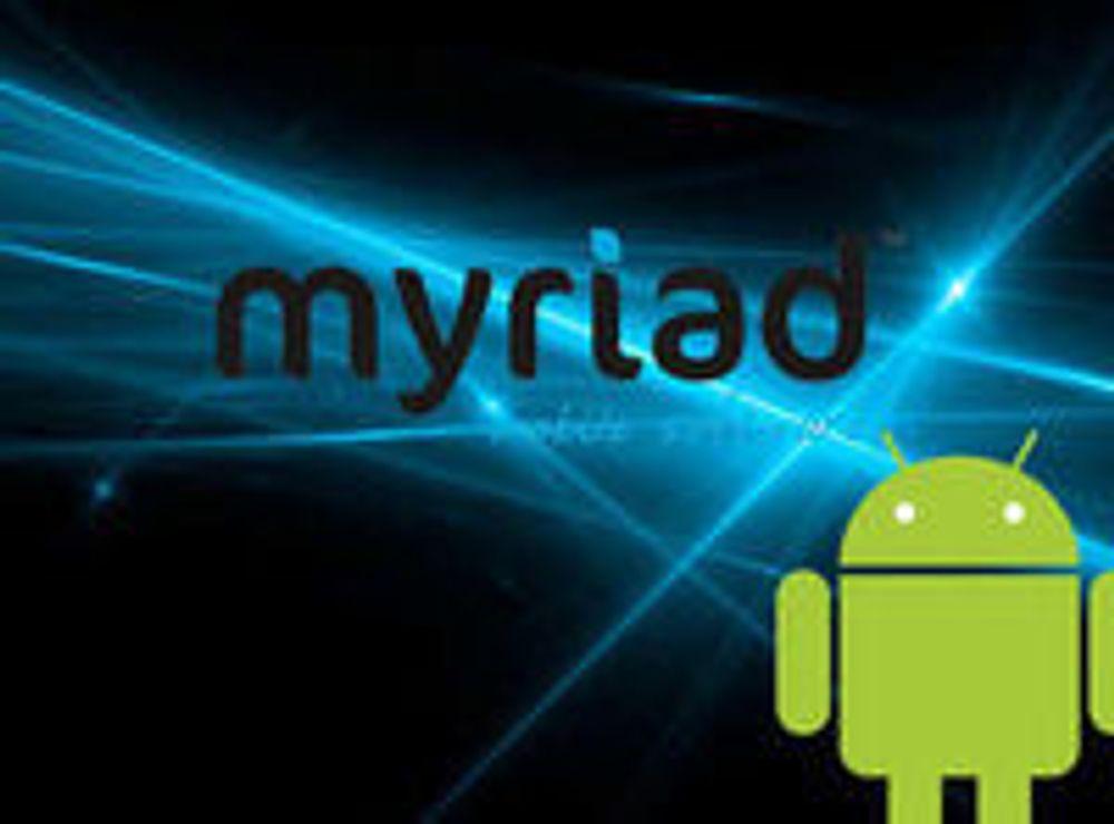 Android skal få mye raskere Java