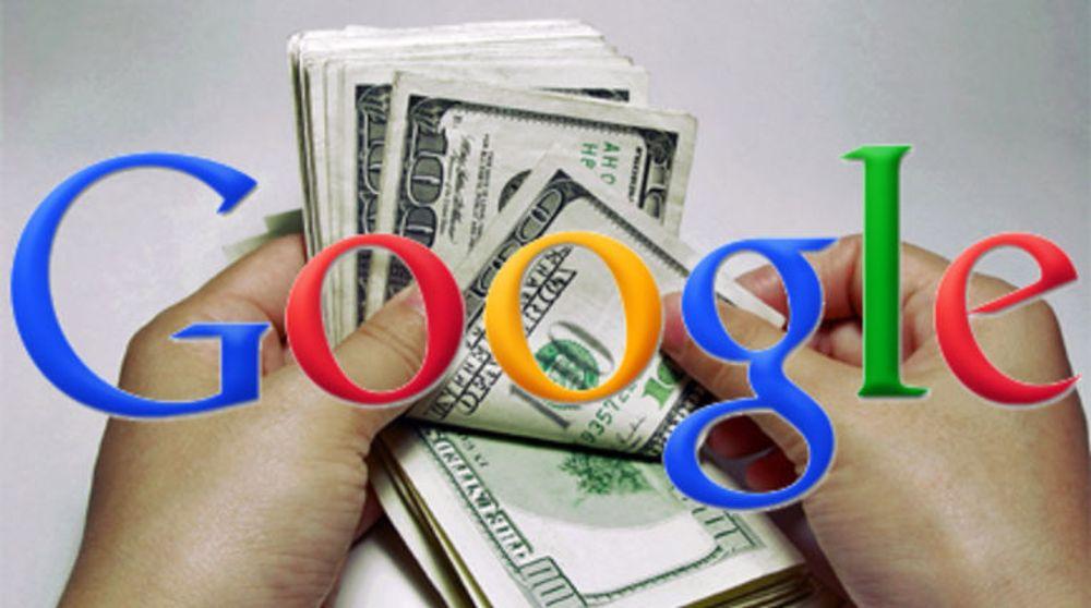 Nye oppkjøp for å forbedre Chrome og Google+