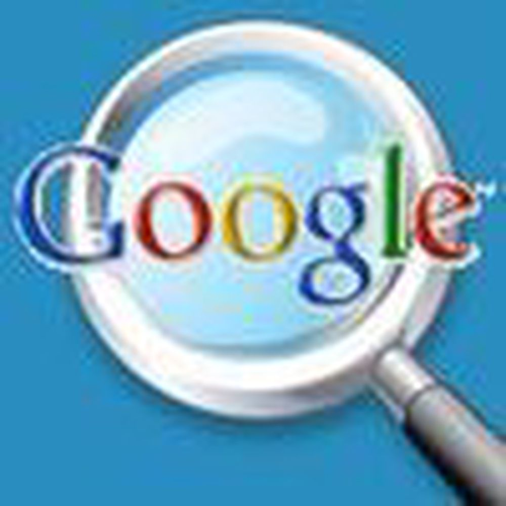 Også Google leverer dårligere enn ventet