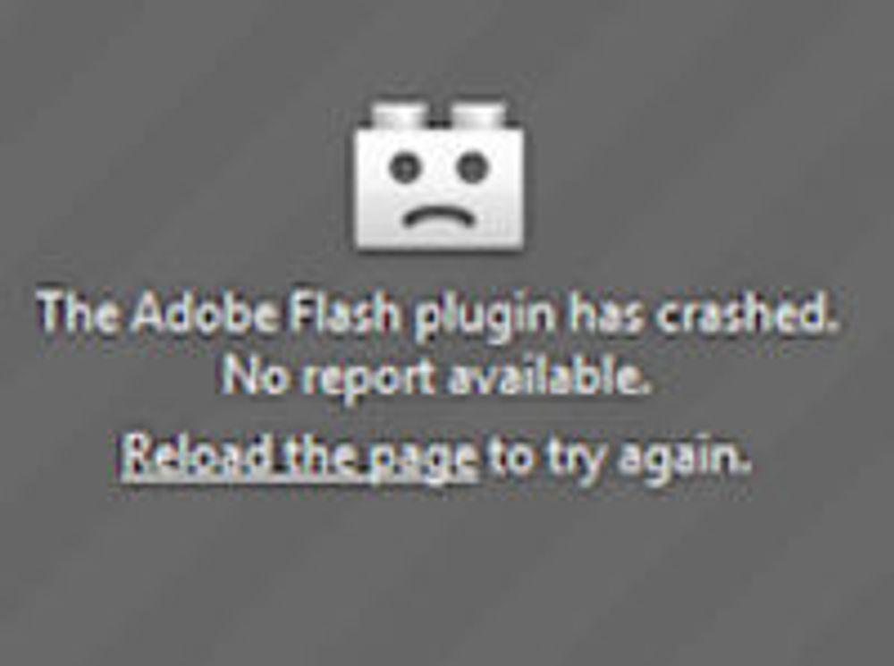 Nå blir Firefox langt mer stabil