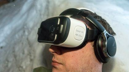 Nå kan du oppleve live-TV på en HELT ny måte