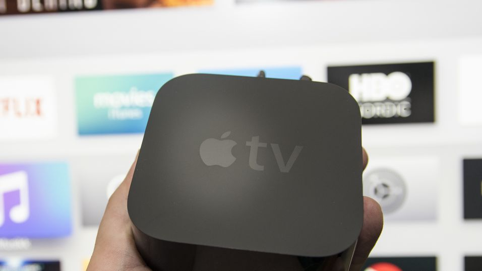 Det tok sin tid, men Apple oppgraderer snart Remote-appen for å støtte nye Apple TV