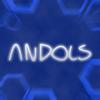 andols99