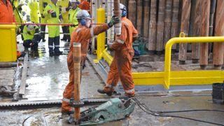 Norske oljeteknologier har blitt stoppet før de kom i gang. Årsaken lå i avtalene