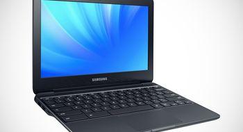 Chromebook 3 koster under 2000 kroner