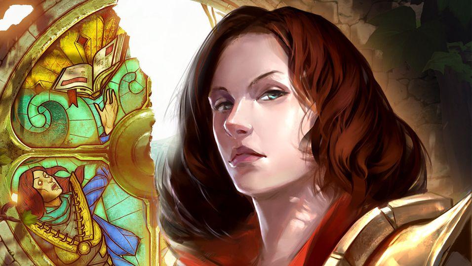 Might & Magic Heroes VII har fått en gratis utvidelse