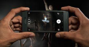Her er Sonys helt nye mobilserie – Xperia X