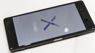 Vi har sett nærmere på Sonys helt nye mobilserie