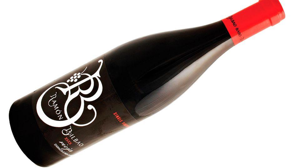 UKENS VIN: Spansk rødvin til sjokkpris