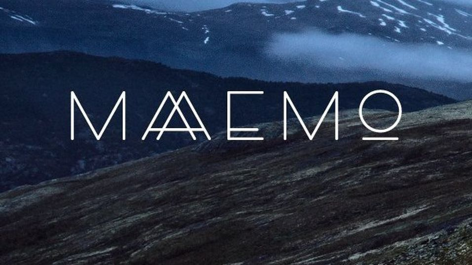 Maaemo er blant matnerdenes favorittrestauranter