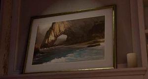 Kunst-tabbe tvang Naughty Dog til å endre Uncharted 4s nyeste trailer