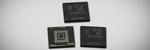 Les Knøttliten og rask lagringsløsning fra Samsung