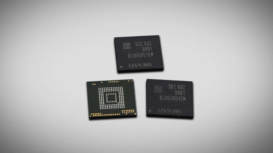 Disse brikkene gir mobilene 256 GB intern lagringsplass