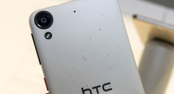 HTC Desire 530 Hils på HTC Desire 530