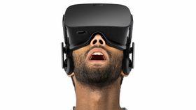 Oculus er hakket billigere, men vi har ingen tall på dem ennå.
