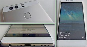 Huawei bekrefter lanseringstidspunkt for sin neste toppmodell