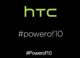 Her bekreftes det ganske tydelig at One M10 er HTCs neste toppmodell.