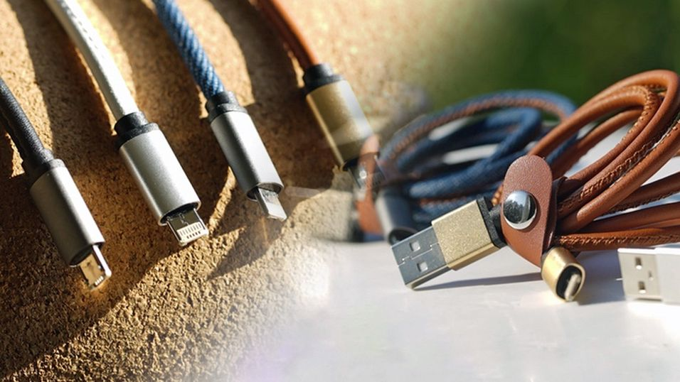 Denne kabelen kan være svaret på dine frustrasjoner.