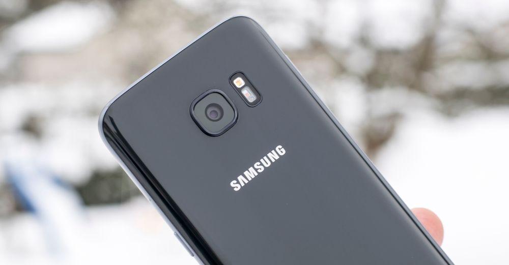 Det du kommer til å sette aller mest pris på med Galaxy S7 er sannsynligvis kameraet.