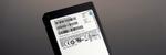 Les Dette er ingen spøk - Samsung slipper en SSD på 16  terabyte