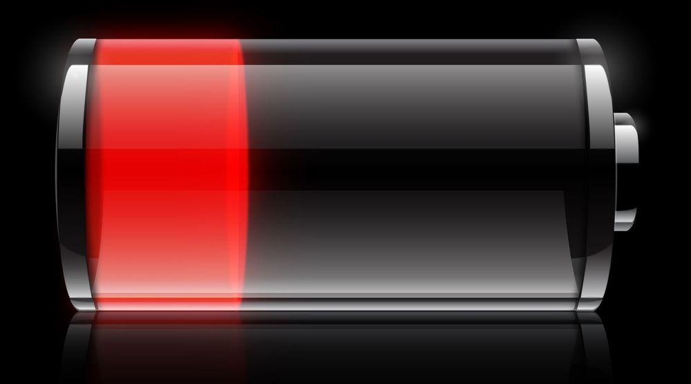 Mobilapplikasjoner kan tømme mobilbatteriet på kort tid dersom de ikke bruker operativsystemet programmeringsgrensesnitt på riktig måte.
