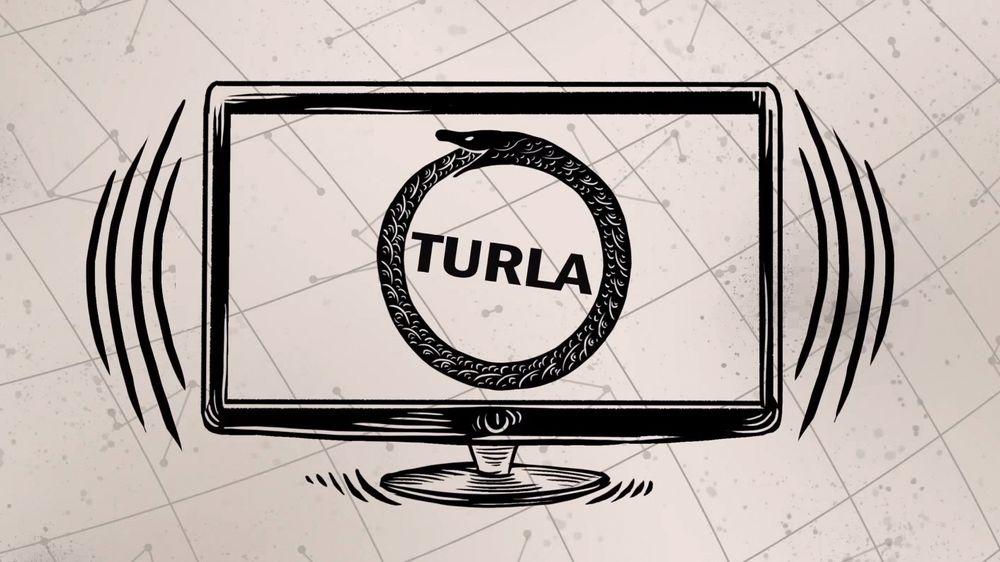 Turla er et kallenavn på en kyperspionasjegruppe som i alle fall siden 2007 har greid å skjule sporene sine usedvanlig godt.