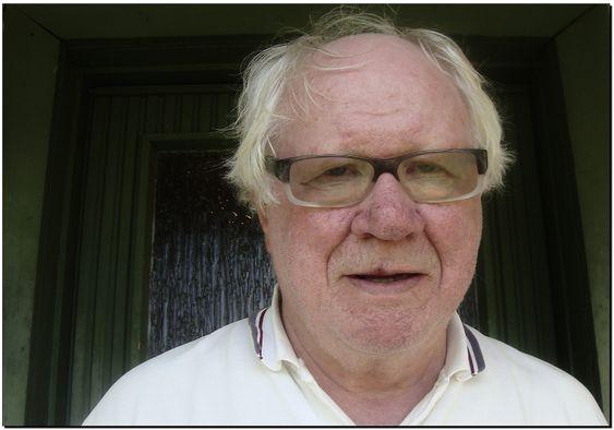 Ole Rue, ledet digitaliseringen av NRKs valgsending 1969