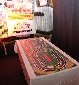 JavaZone Kids 2015
