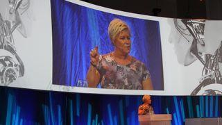 Budsjettforliket antyder at Siv Jensen kan bli «IT-minister»
