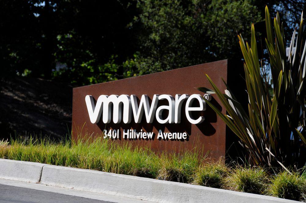VMware har troen på Windows 10, og utvikler nå såkalte Project A2 sammen med Microsoft.