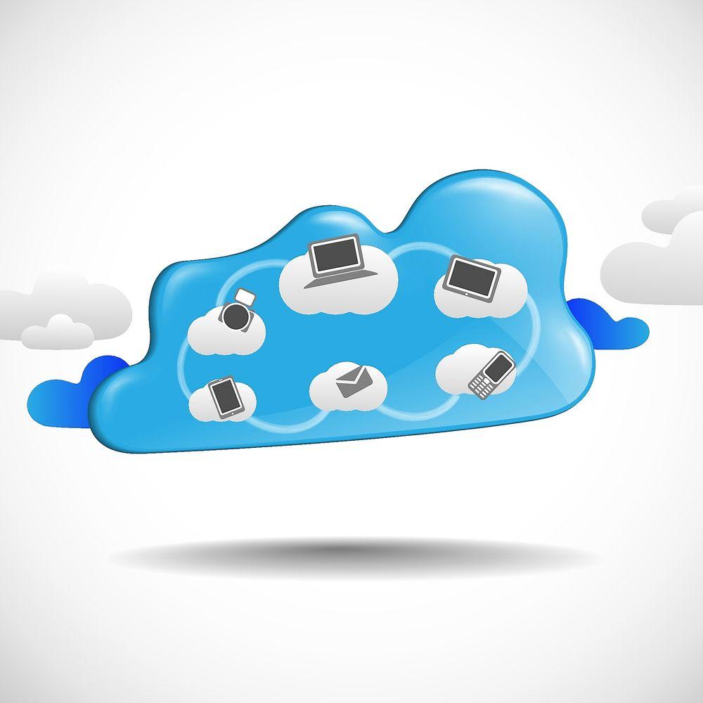 Gratis kontroll av nettadressen skal inspirere flere til å bruke tjenesten og dermed gi Mnemonics database et stadig større erfaringsgrunnlag.