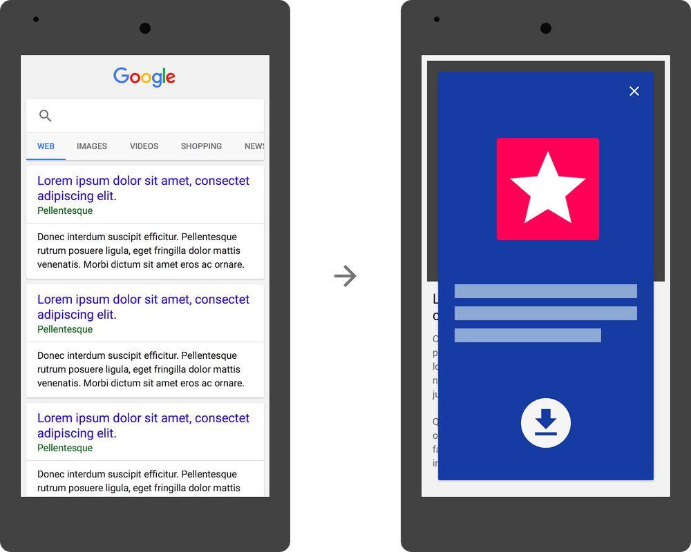 google bilde søk nettdating sider