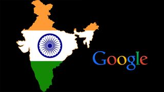 Google risikerer milliardbot i India