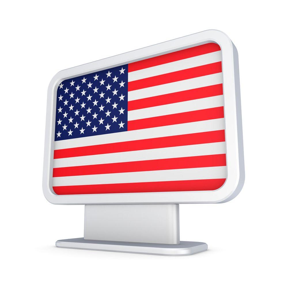 Cxense er i forhandlinger om oppkjøp av enda et amerikansk selskap som skal gi flere ben å stå på i USA.