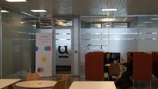 Eventyrlig vekst for norsk videomøte-oppstart: Dobler antall ingeniører