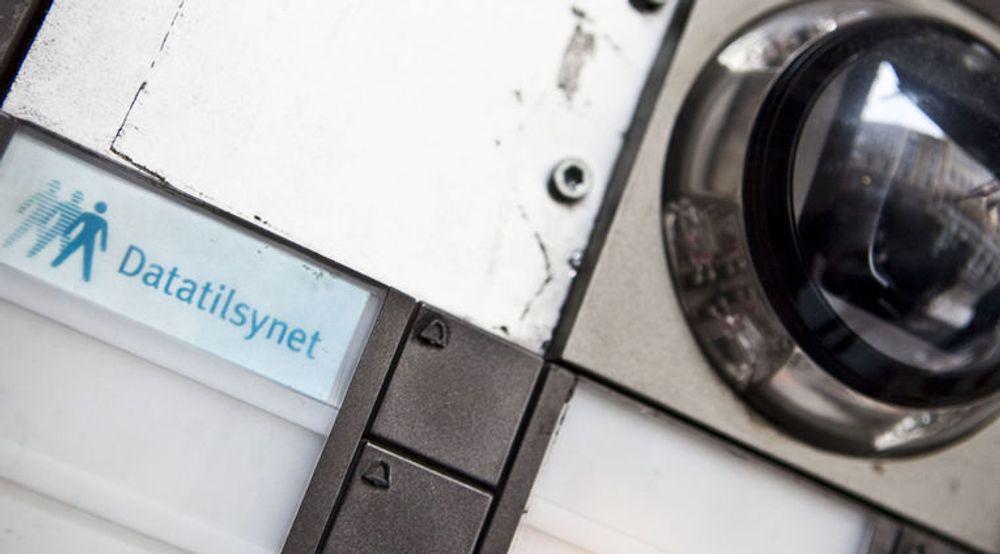 Norske foretak som de siste tre årene har meldt inn at de overfører persondata til USA under Safe Harbour-vilkårene har fått varselbrev fra Datatilsynet.