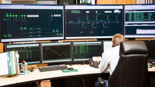 Lyse har valgt IT-plattform for 140.000 hjem