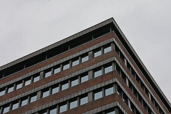 IKT-Norge og gründere vuderer 11. etasje i Hagagata 22 på Tøyen som lokale for Tøyen Startup Village.