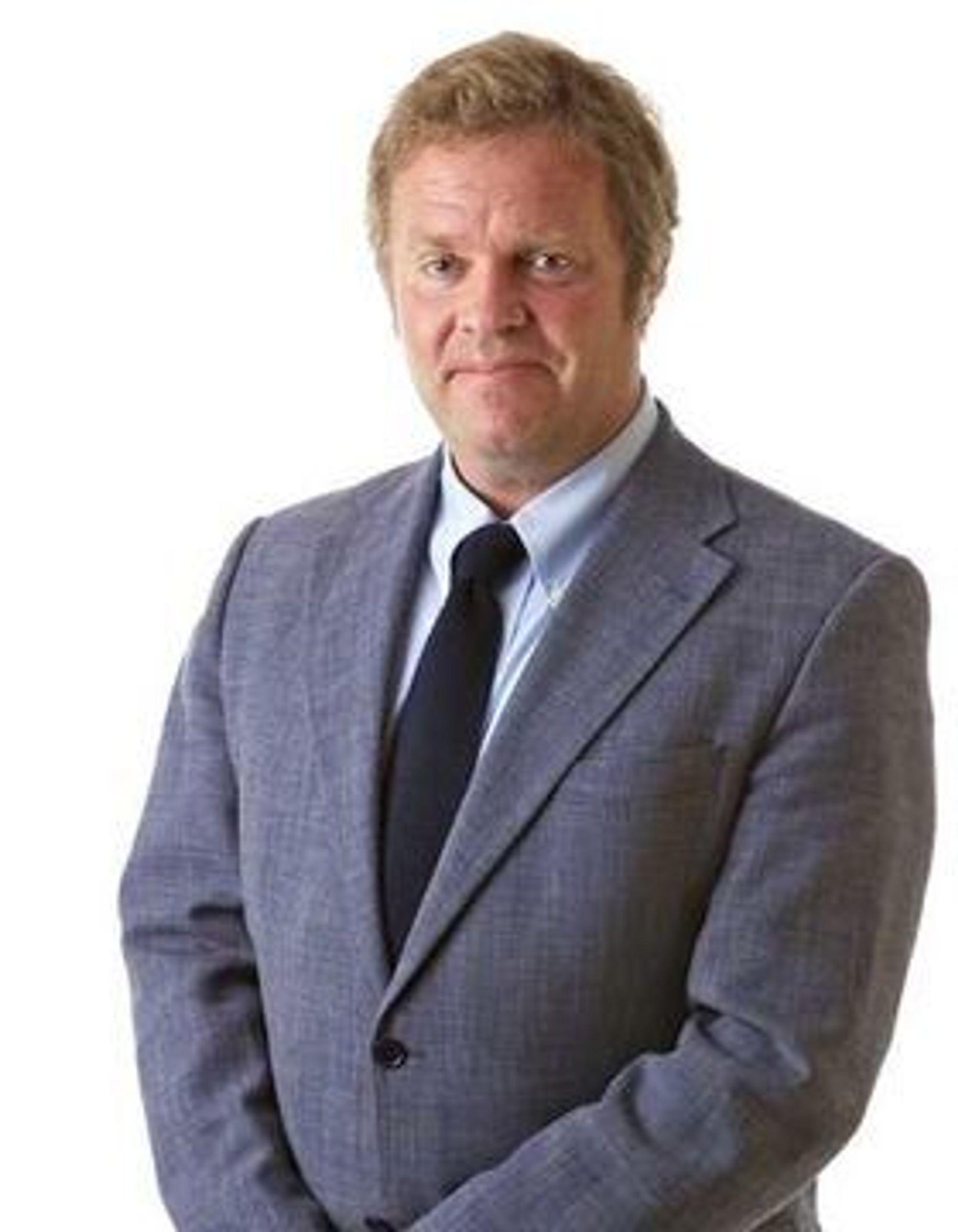 Advokat Jon Wessel-Aas, partner i Bing Hodneland, bisto digi.no da Bergen tingrett nektet å utlevere beslutningen om å ransake Telenor.