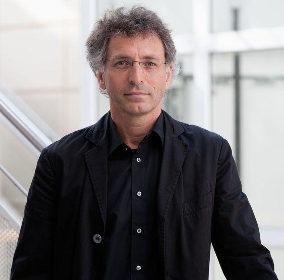 Det nye lagringssystemet betyr at verdifulle forskningsdata vil kunne lagres for framtiden, forklarer IT-direktør Lars Oftedal.