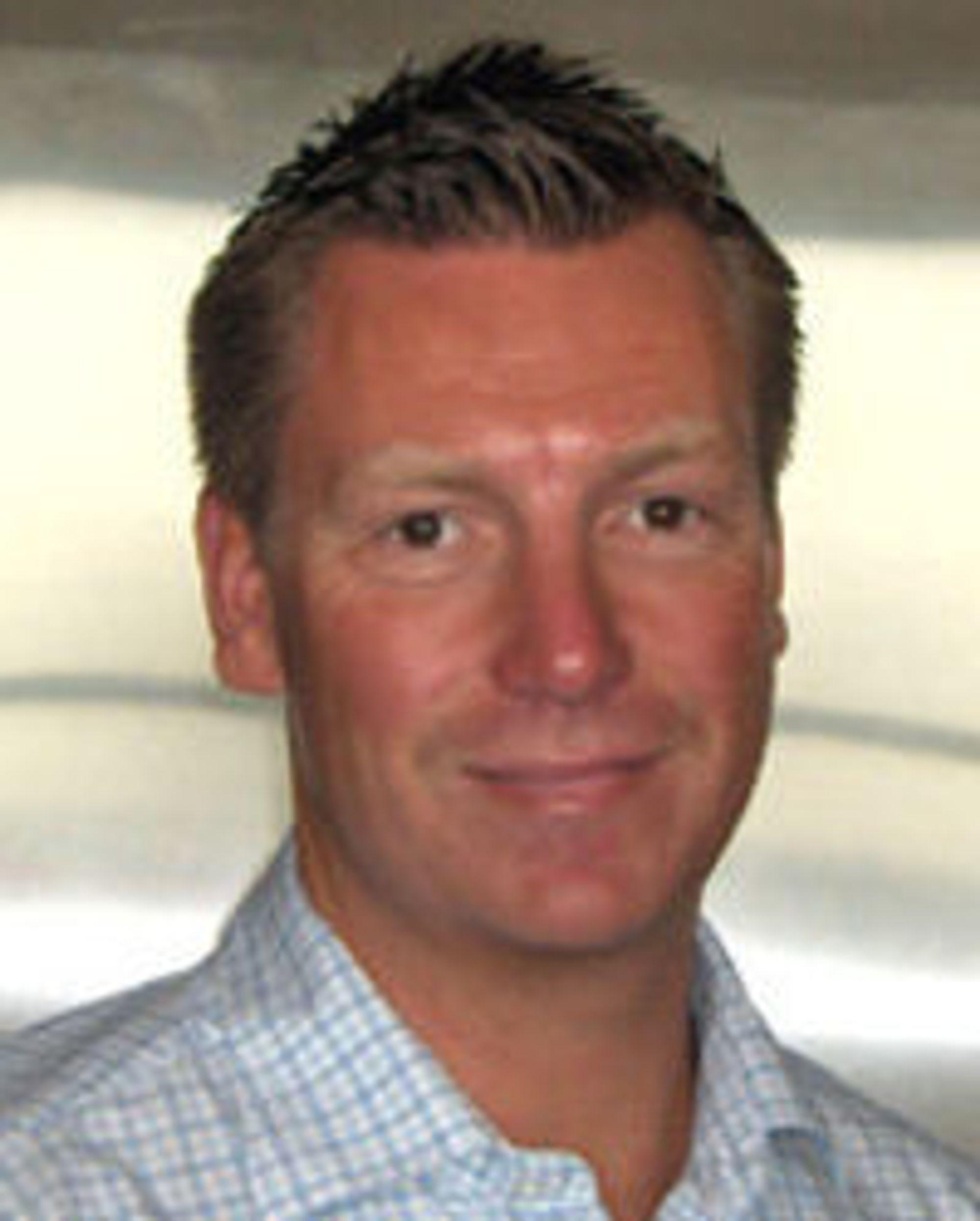 Betaen av Notes 9 har satt rekord i nedlastinger, ifølge salgsdirektør Morten Meier i IBM Norge.