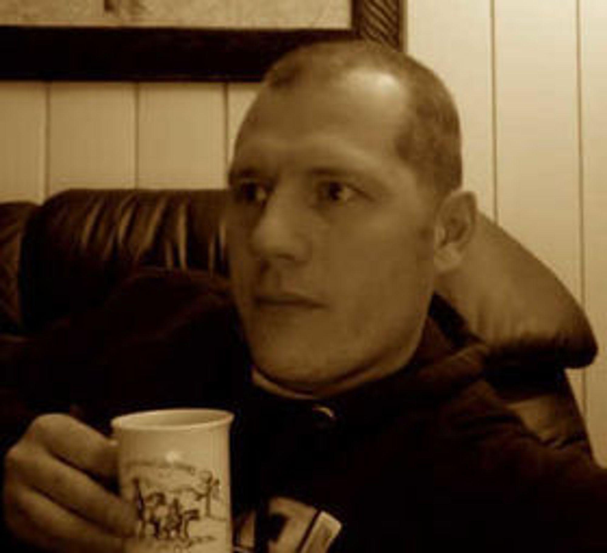 Trond Norbye er utvikler i Couchbase.