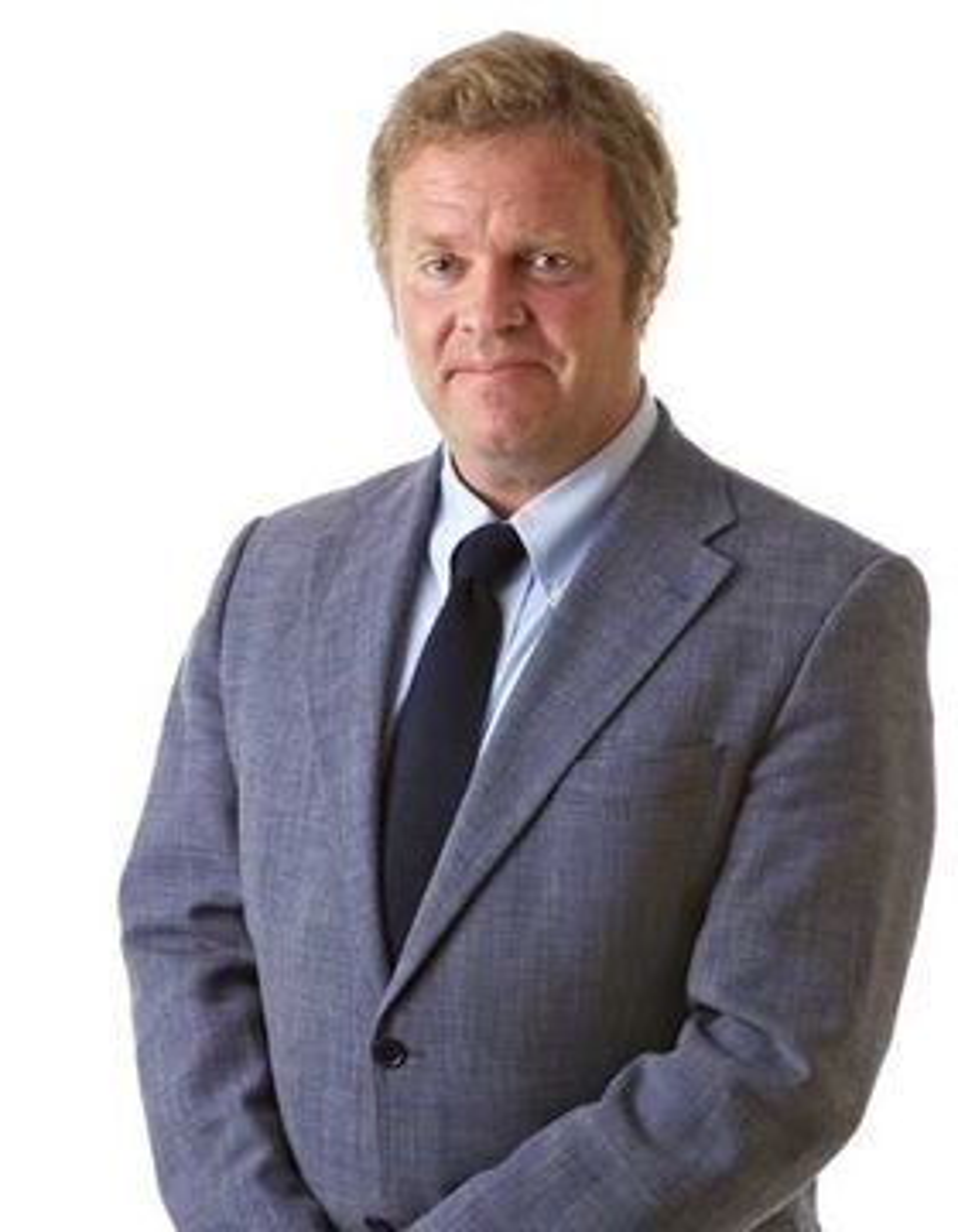 Advokat og partner i Bing Hodneland, Jon Wessel-Aas, bistår digi.no med anken til lagmannsretten.