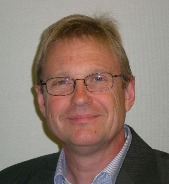 CA-veteran Bjarne Rasmussen forklarer at norske Nimsoft var akkurat det CA trengte for å erobre nye markeder, både i EU og USA, og i vekstmarkeder i Asia og Latin-Amerika.